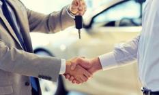 2.el otomobil için yeni dönem başlıyor!