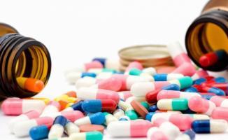 300 milyon kişi o ilacı kullanıyor! Türkiye'de en çok tüketilen ilaç ne?