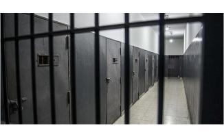 FETÖ'de 131 sanık için son karar!