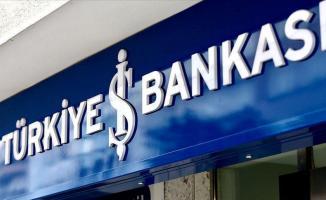 Elazığ depremi sonrası 'Türkiye İş Bankası'ndan 5 milyon TL bağış!