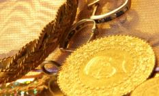 Altın Fiyatında Yükseliş! Altın fiyatları ne kadar oldu?