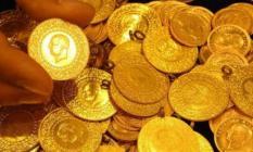 Altın fiyatları 2020'ye hızlı girdi!