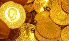 Altın güncel fiyatı Ne kadar oldu? 9 Aralık altın son durum