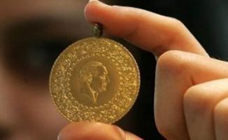 Altın fiyatları düşüyor! 16 Ocak 2020 çeyrek altın, gram altın