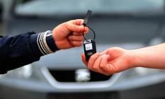 Araç alım satımda yeni dönem: 'Güvenli Satış Sistemi' başlıyor!