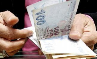 Asgari ücret ile çalışanları yakından ilgilendiren flaş açıklama : 2020 asgari ücret tutarı üzerinden vergiler kaldırılsın!