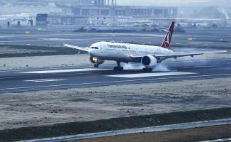 Atatürk Havalimanı'nda yeni dönem!
