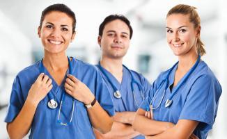 Beykent Üniversitesi sağlık personeli alımı yapacak! Başvuru şartları açıklandı