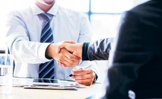 Bireysel krediye başvuran müşteriye iyi haber: Sigorta şirketine gitme zorunluluğu değişti!