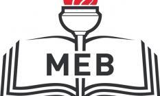 Bugün başladı! MEB yeni dönem uygulamasını duyurdu!