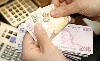 Bugün itibariyle ödenmeye başlandı! Memur emeklileri 2020 maaş farkları ne kadar oldu?
