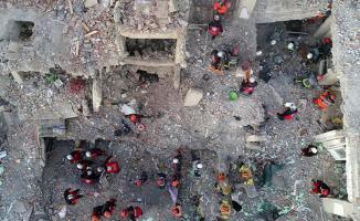 Çevre ve Şehircilik Bakanlığı duyurdu: Depremzedelere 1.400 konut! TOKİ harekete geçti!