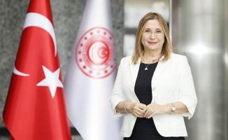 CHP'li Milletvekili Ömer Fethi sordu, Ticaret Bakanı Ruhsar Pekcan yanıtladı! ''Kapanan iş yeri sayısı kaç?''