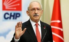 CHP Lideri Kılıçdaroğlu'ndan Hükümete Libya Çağrısı!