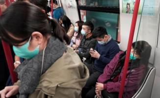 Çin'in Wuhan kenti karantina altına alındı! Herkes maske takacak!
