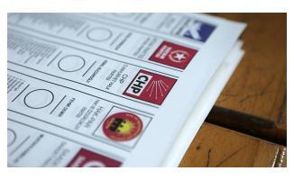 Cumhur İttifakı oyları düşüyor mu? Anket sonuçları belli oldu!