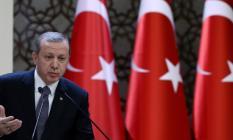 """Cumhurbaşkanı Erdoğan """"Engelli Memur Sayısı 10 Kat Arttı"""""""