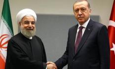 Son dakika: Erdoğan o telefon görüşmesini gerçekleştirdi!