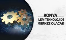 Cumhurbaşkanı Erdoğan Açıkladı! 4 bin kişiye istihdam sağlanacak!