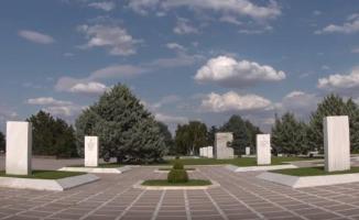 'Devlet mezarlığı' kanun teklifi mecliste! 5 parti kabul etti!
