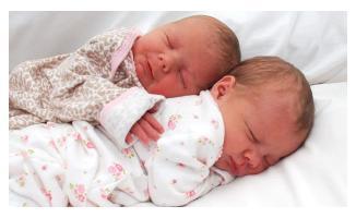 Doğum yardımı nasıl alınır? Ücretleri ne kadar?
