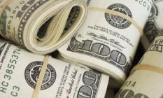 Dolar bugün ne kadar oldu? 10 Ocak döviz kuru fiyatları