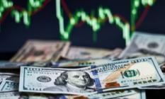 Dolar ne kadar oldu? Dolar/Euro son durum!
