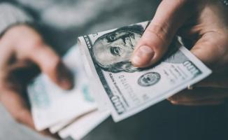Dolar zirveyi gördü! Euro/Dolar kuru ne kadar arttı? 30 Ocak döviz kurlarında son durum....
