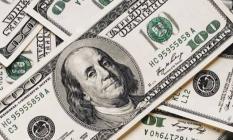 Doların bu haftaki seyri ne olacak? Dolar haftaya nasıl başladı?