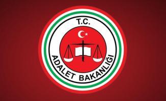 DPB ilanı yayınladı: 6750 TL maaşla Adalet Bakanlığı personel alımı yapılacak