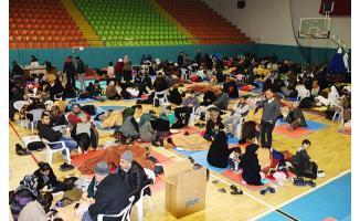 Elazığ'daki depremzedelere bir darbe daha geldi! Ev sahipleri kiraları arttırdı!