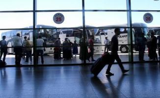 Elazığ için harekete geçtiler! Otobüs biletleri 1 Liraya indi!