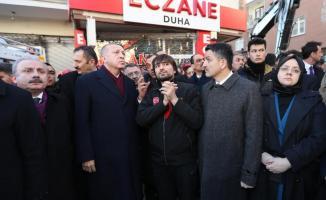 Elazığ ve Malatya'da SGK Prim Ödeme Süresi 30 Nisan'a Kadar Uzatıldı!