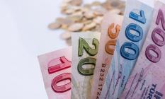 Emekli maaşı zammı açıklandı! Ne kadar oldu?