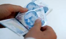 En az 10 bin lira maaşla Resmi Gazete'de personel alım ilanı yayınlandı! Başvurular bugün başladı