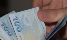 En az 5 bin lira maaşla kadrolu personel alınacak! Başvurular Pazartesi sona eriyor