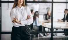 En az ön lisans mezunu erkek kadın Büro memur alımı başvuruları başladı!