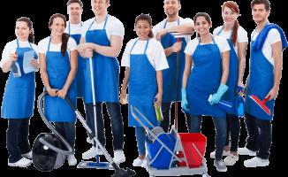 En az ilköğretim mezunu Ankara SYDV 8 temizlik görevlisi ve 4 şoför alımı yapacak!