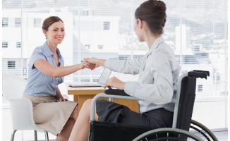 Engelli personel alımı ile ilgili önemli gelişme!