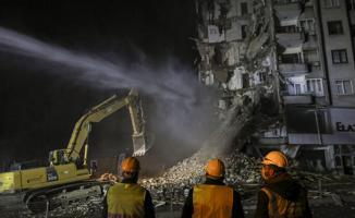 """Erdoğan talimat verdi! Deprem bölgesine """"Acil Destek Kredisi'' verilecek"""