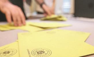 Erken seçim tarihi belli oldu mu? TBMM Başkanı Şentop açıkladı