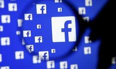 Facebook deepfake videoları kaldıracağını duyurdu!