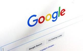 Google çöktü mü? Neden giriş yapılamıyor?