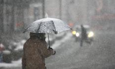 Hafta sonu Türkiye'de hava nasıl olacak?
