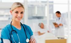 Hastanelere en az ilköğretim mezunu deneyimli, deneyimsiz sağlık personeli alınacak! Başvurular başladı