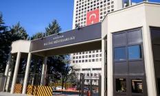 Hazine ve Maliye Bakanlığı değişim ihaleleri gerçekleştirecek