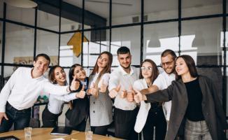 İBB'den öğrencilere fırsat : Stajyer personel alım ilanı yayınlandı