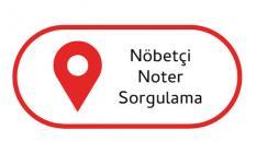 İkinci el araç satacaklar ve alacaklar dikkat : Hafta sonu nöbetçi noterler çalışıyor! İzmir, Ankara, İstanbul nöbetçi noterler listesi...