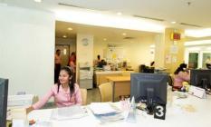 İlköğretim, lise ve önlisans mezunu hasta kabul ve kayıt görevlisi alımı yapacak!