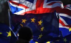 İngiltere AB'den ayrılıyor! Brexit süreci nasıl gelişecek?